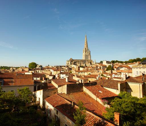 Voir Villes et Villages