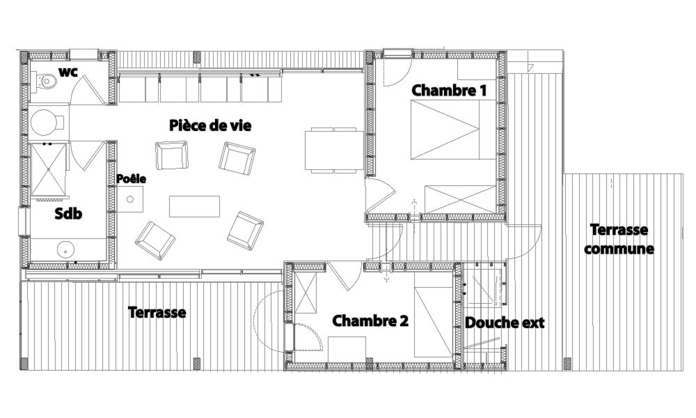 plan_pontons5