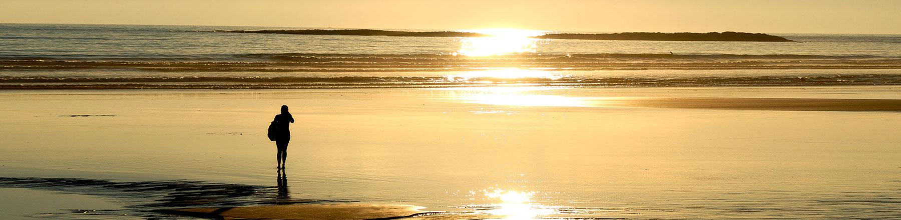 surf-bretignolles