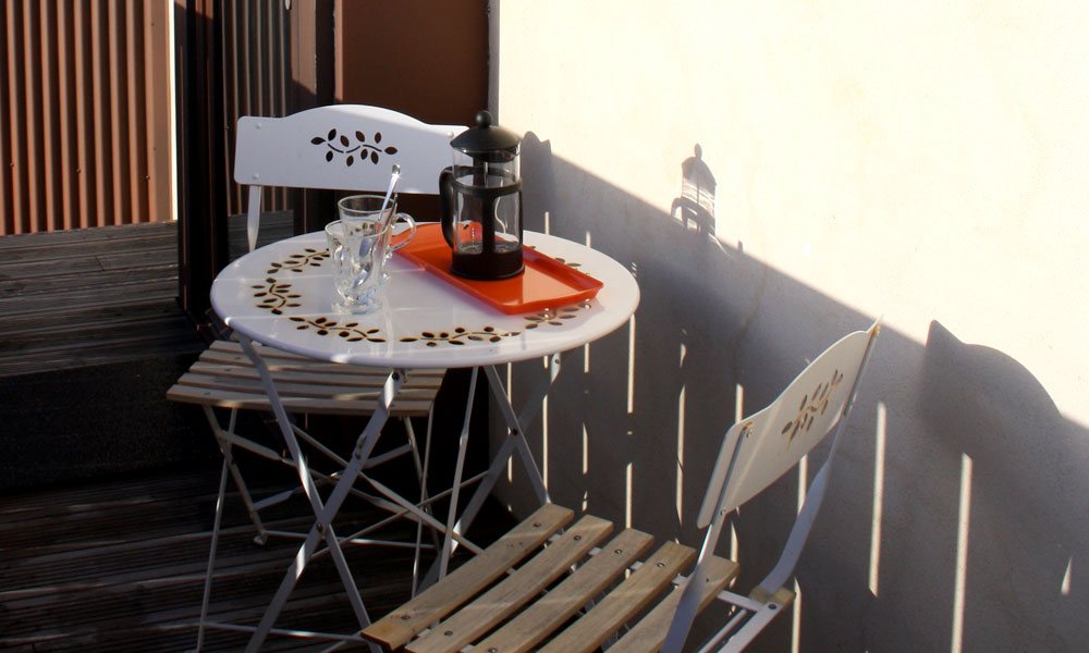 coursive-table-bistrot