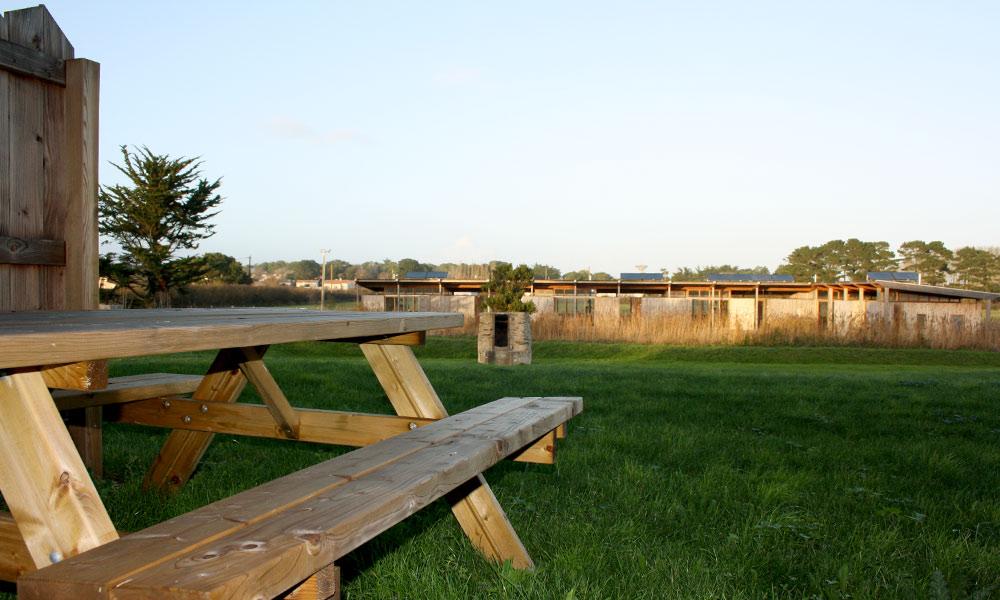 terrasse-chambre-appart-vue-sur-pontons