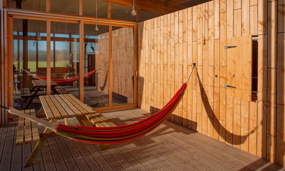 villa-ponton-2-terrasse-hamac