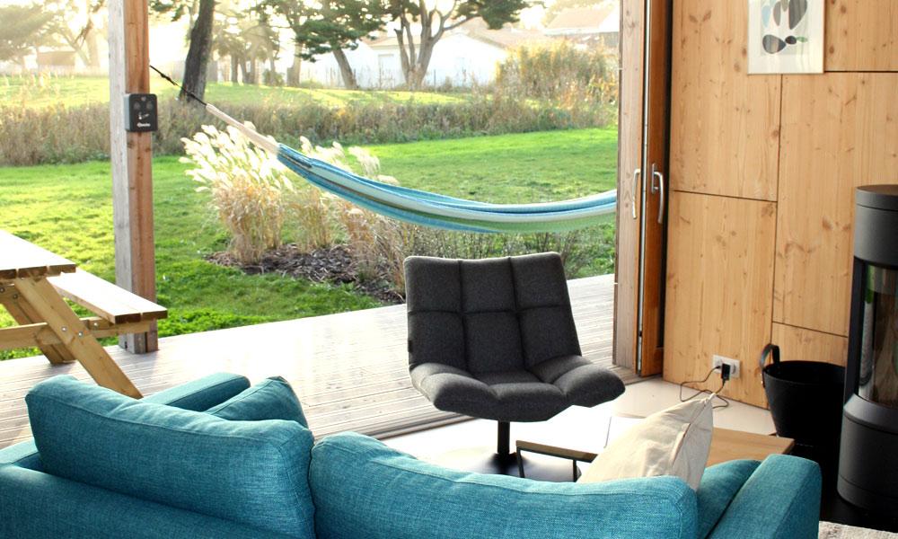 villa-ponton-5-salon-terrasse